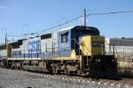 CSX 7634